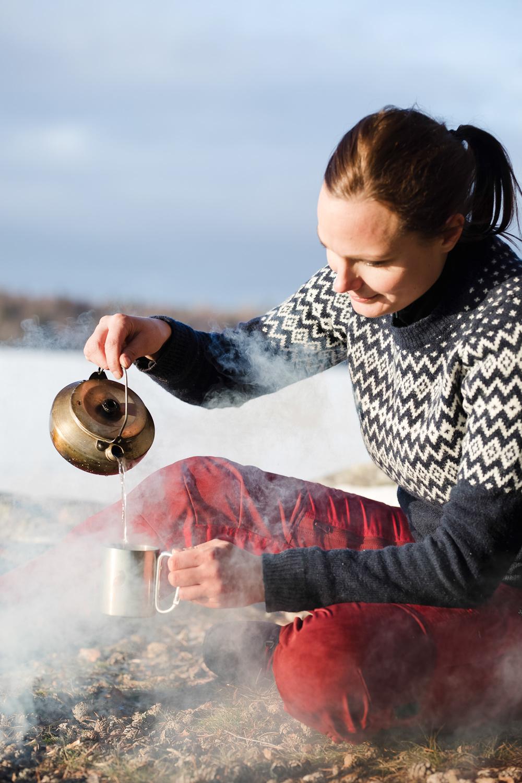 Jody-Daunton---Another-Escape-Nordic-Skating-CI1A2252.jpg