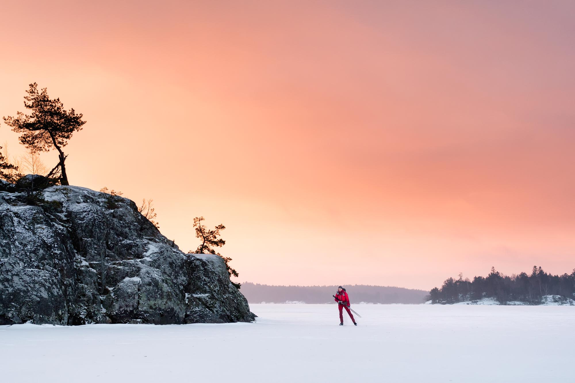 Jody-Daunton-Another-Escape-Nordic-Skating-CI1A9058.jpg