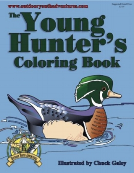"""""""Recommended for children 2 years and older"""" (outdooryouthadventures.com)"""