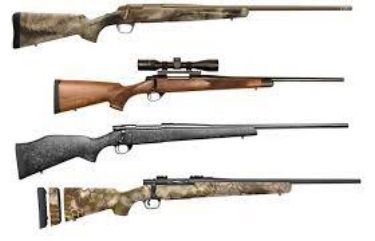 deer-hunting-rifles.jpg