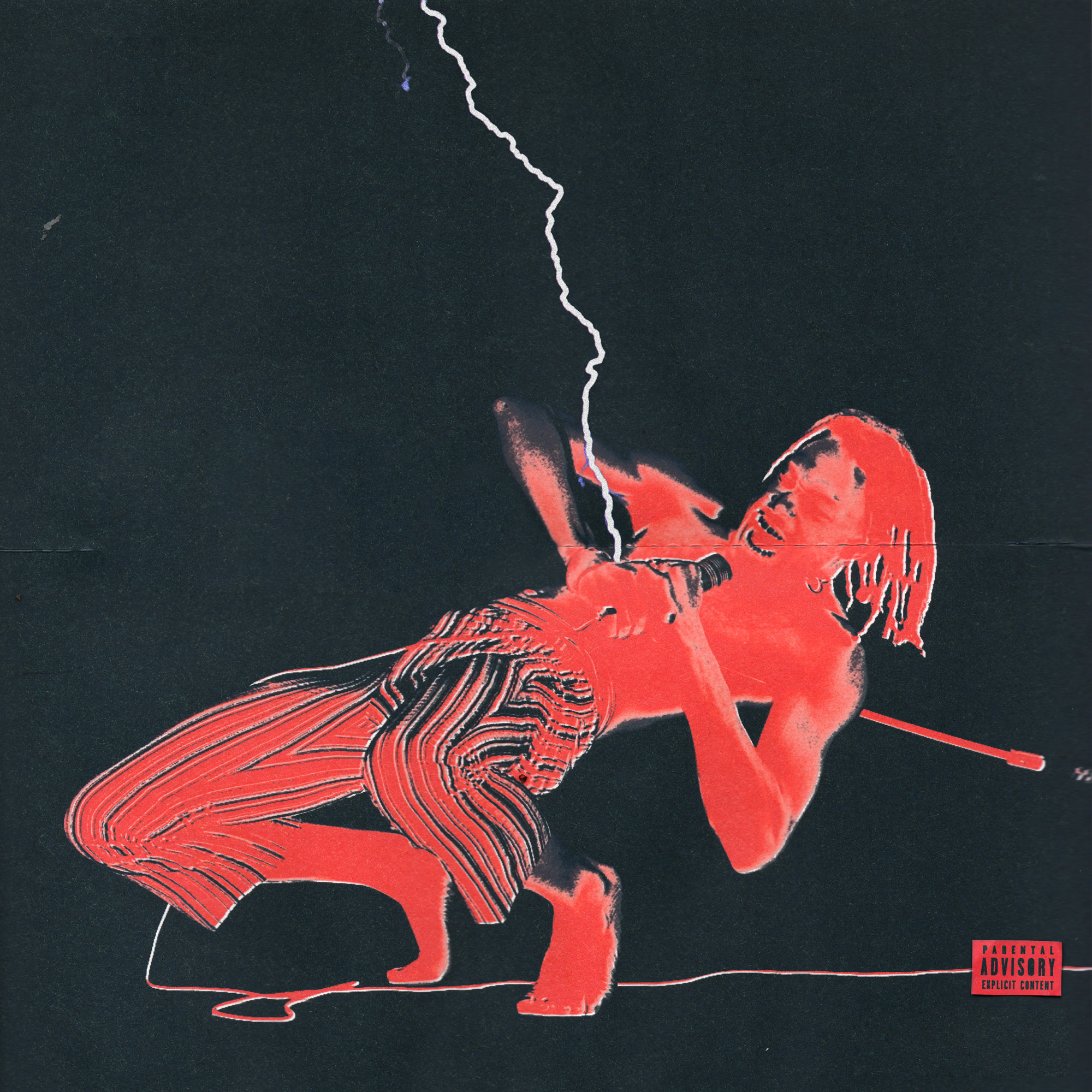 FallCover(Parental).PNG