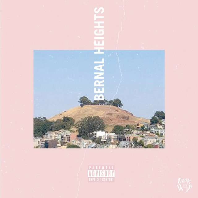 bernal heights cover.jpg
