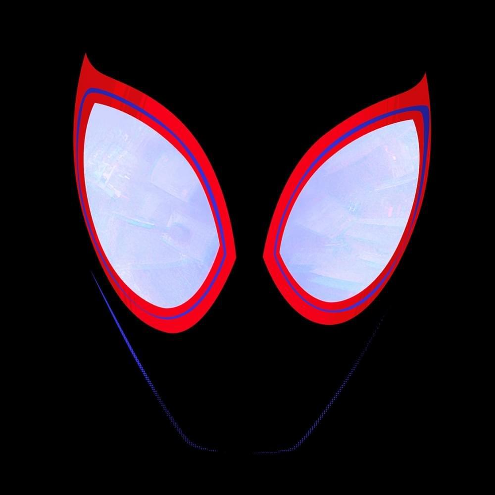 Spiderman Cover.jpg