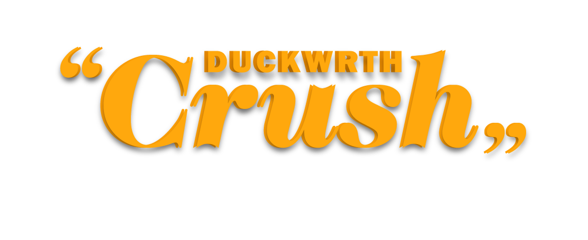 CrushTitleCardCrop2.png