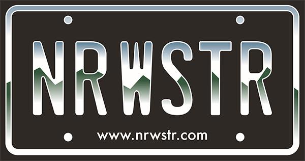 nrwstr logo-sm.jpg