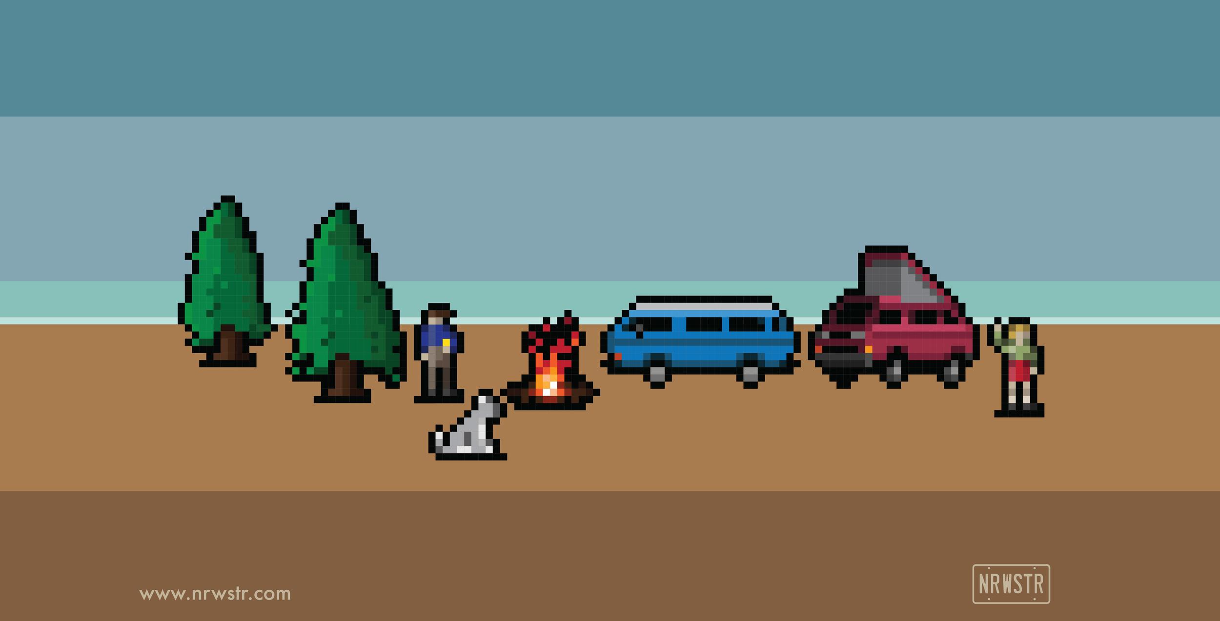 8-bit vanagon scene.jpg