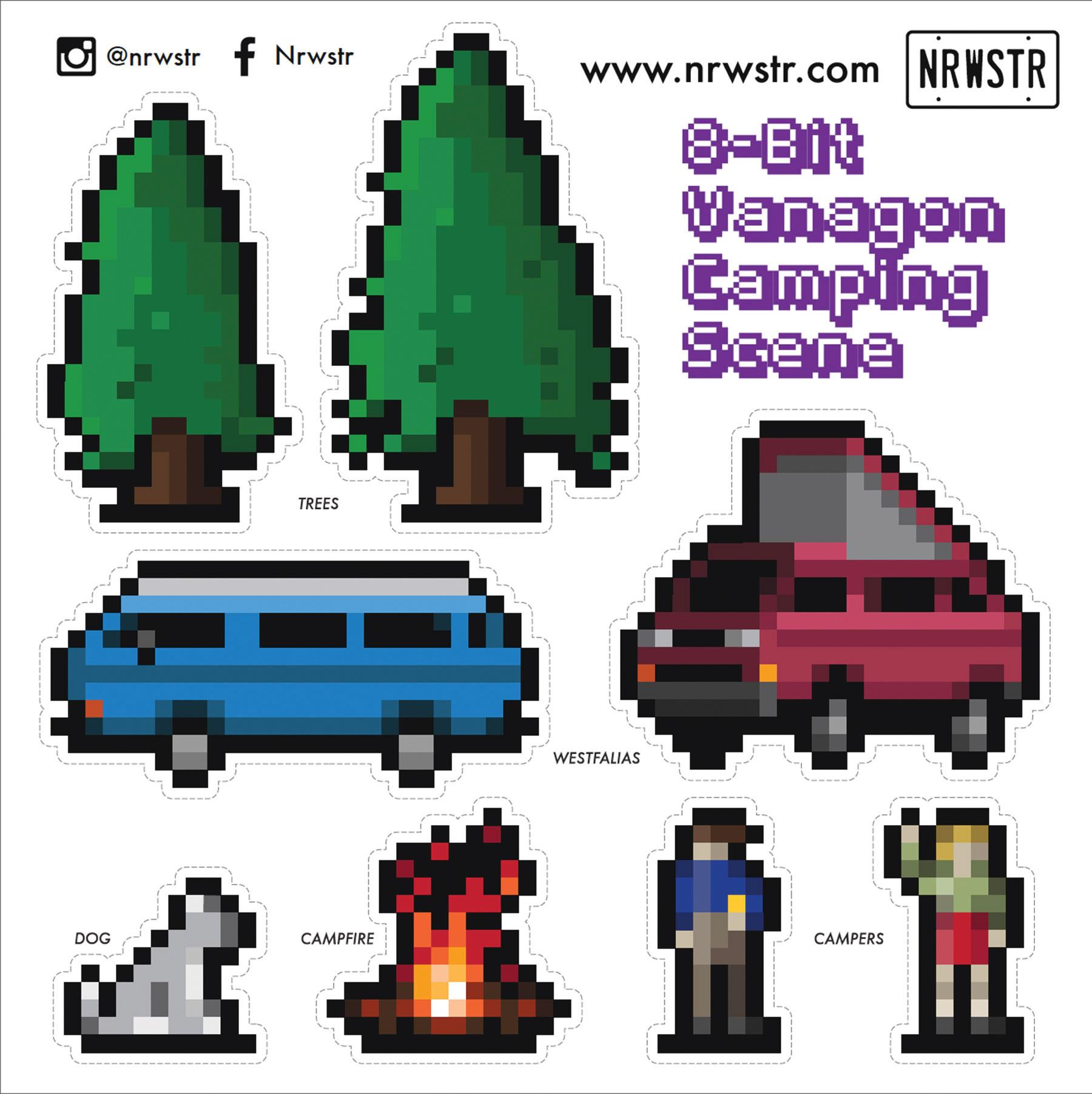 8-bit-vanagon-scene-6x6-print-final2-sm.jpg