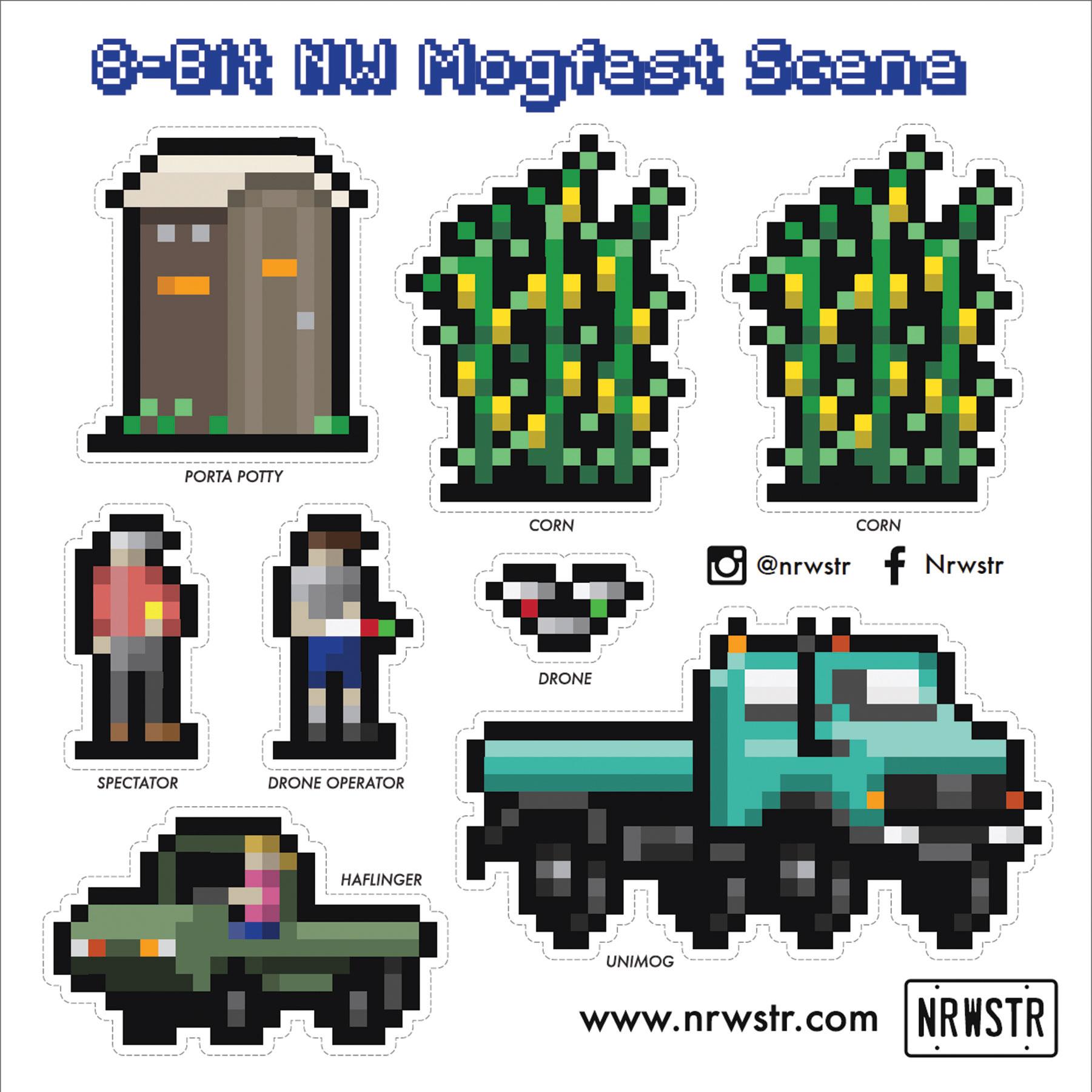 8-bit-nw-mogfest-scene-6x6-print-final2-sm.jpg