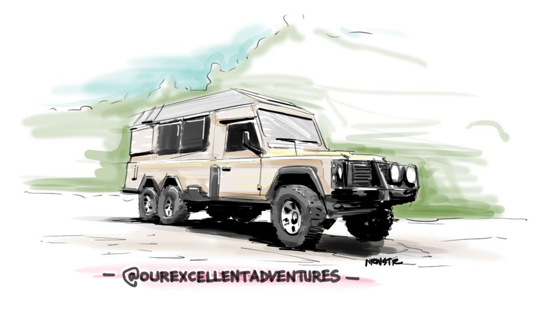 @ourexcellentadventures-sketch.jpg