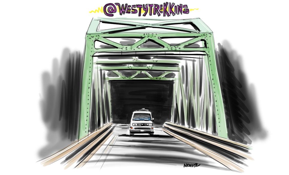 @westytrekking-sketch.jpg