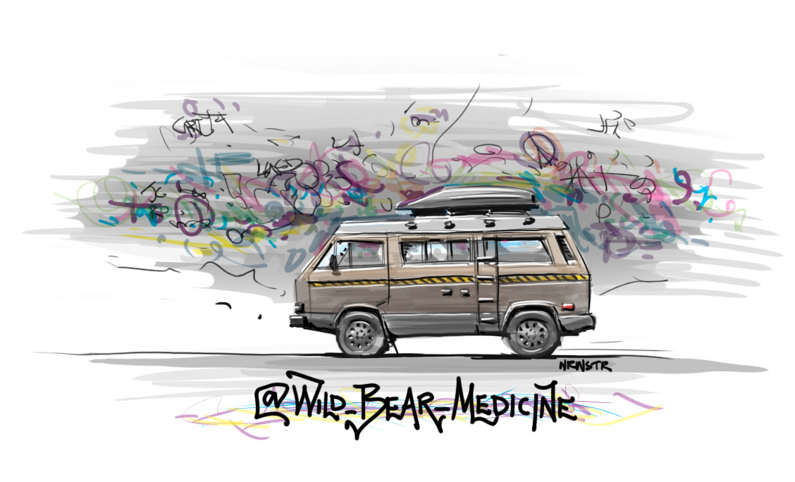 @wild_bear_medicine-sketch.jpg
