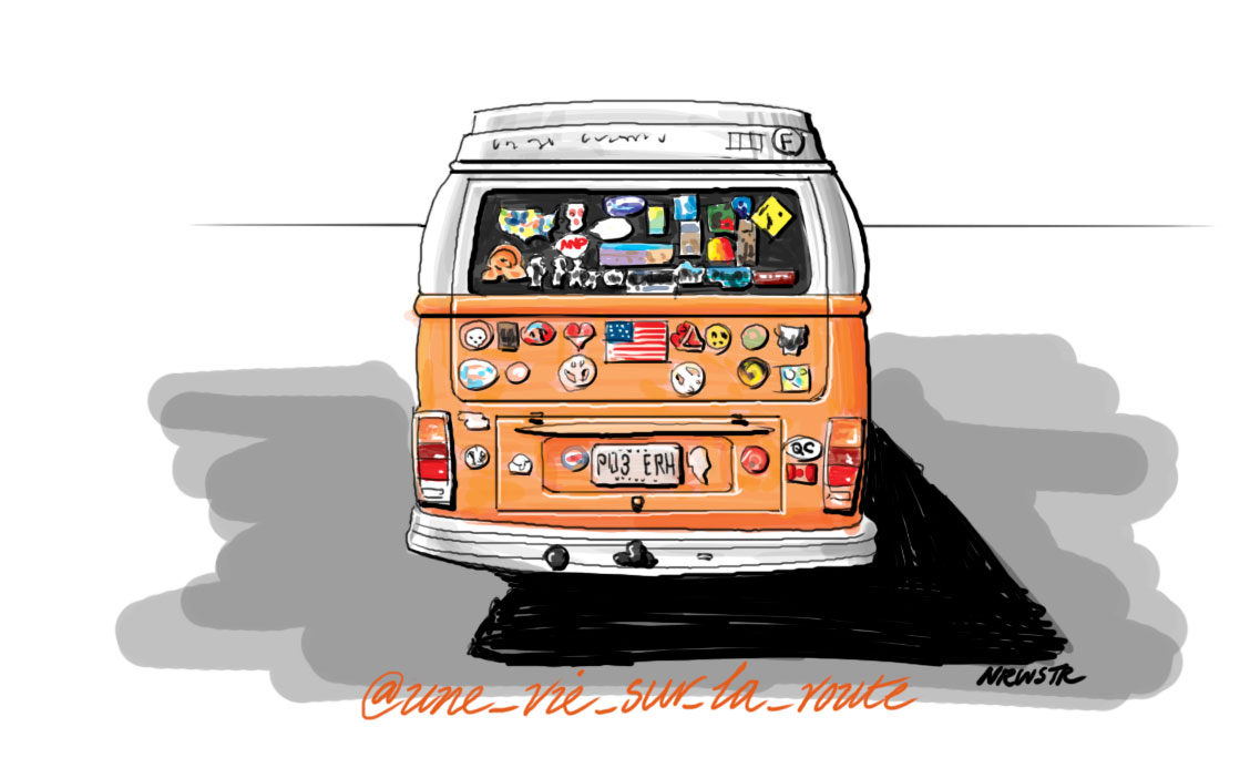 @une_vie_sur_la_route-sketch.jpg