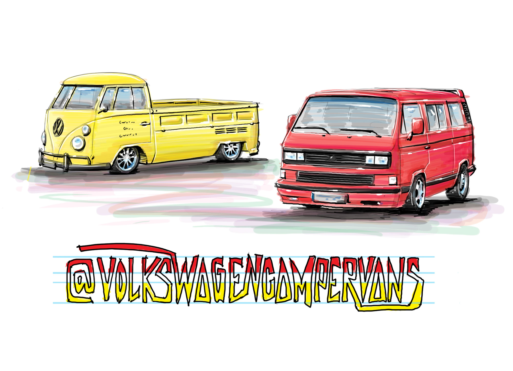 @volkwagencampervans-sketch.jpg