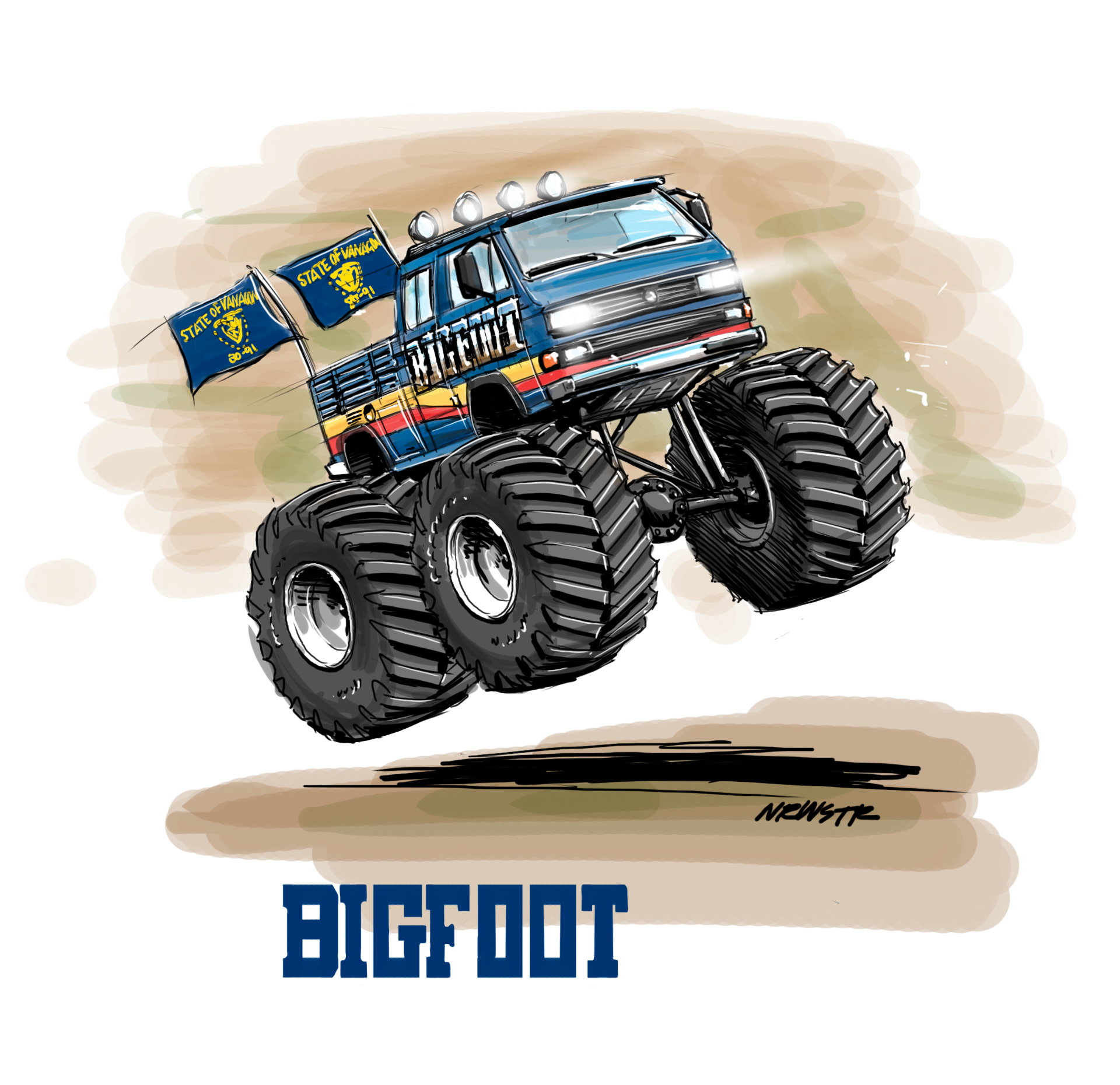 bigfoot-sketch.jpg