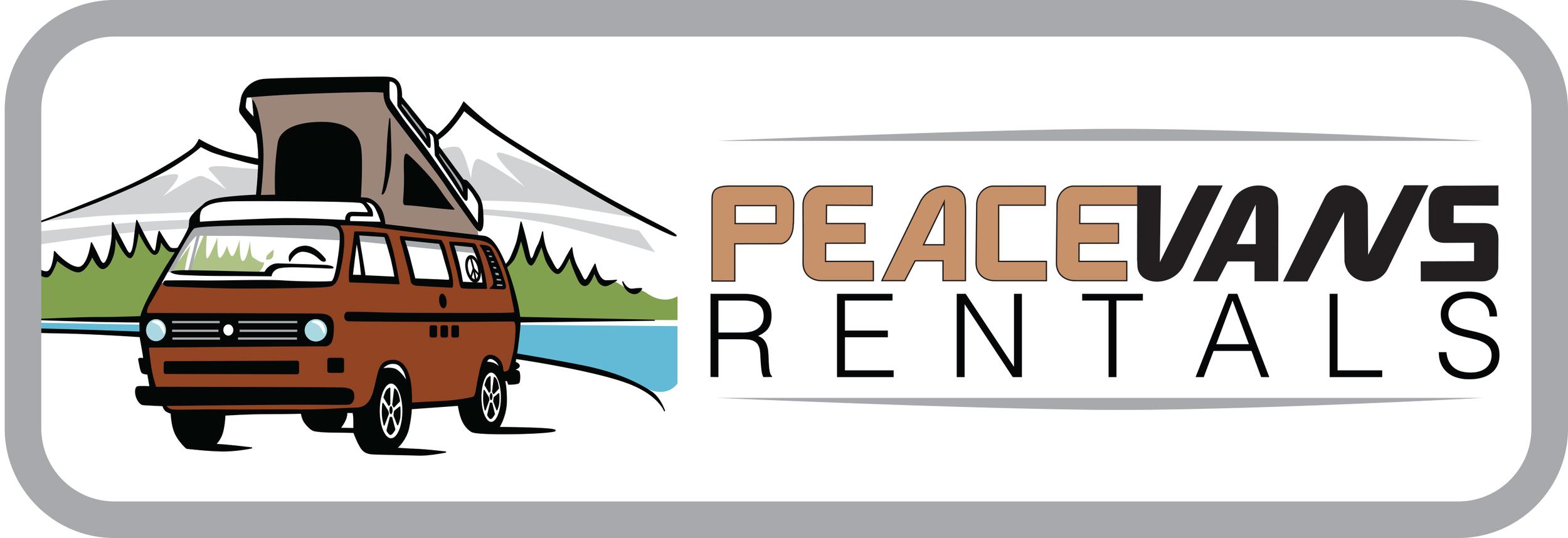 peace-vans-rentals-rectangle.jpg