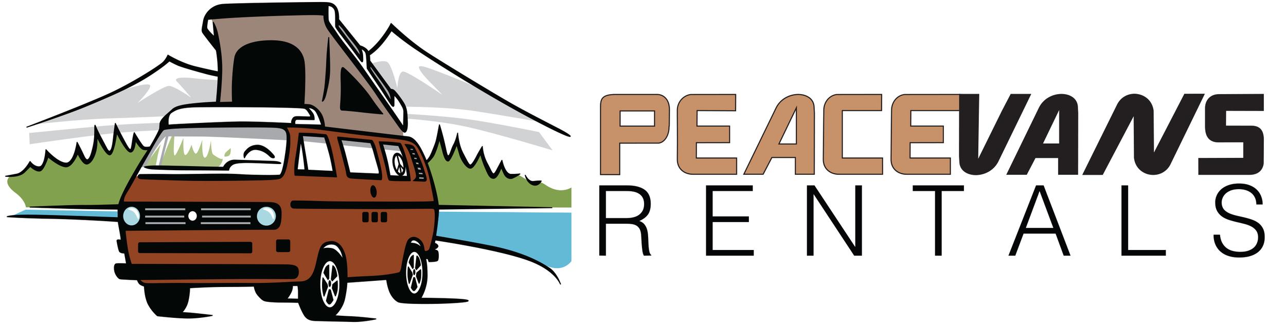 peace-vans-rentals-rectangle-no-border.jpg