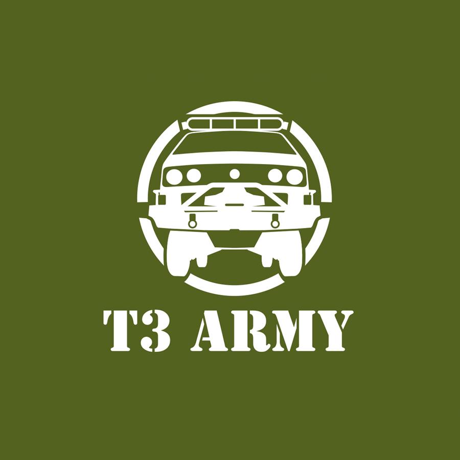t3 army-sm.jpg