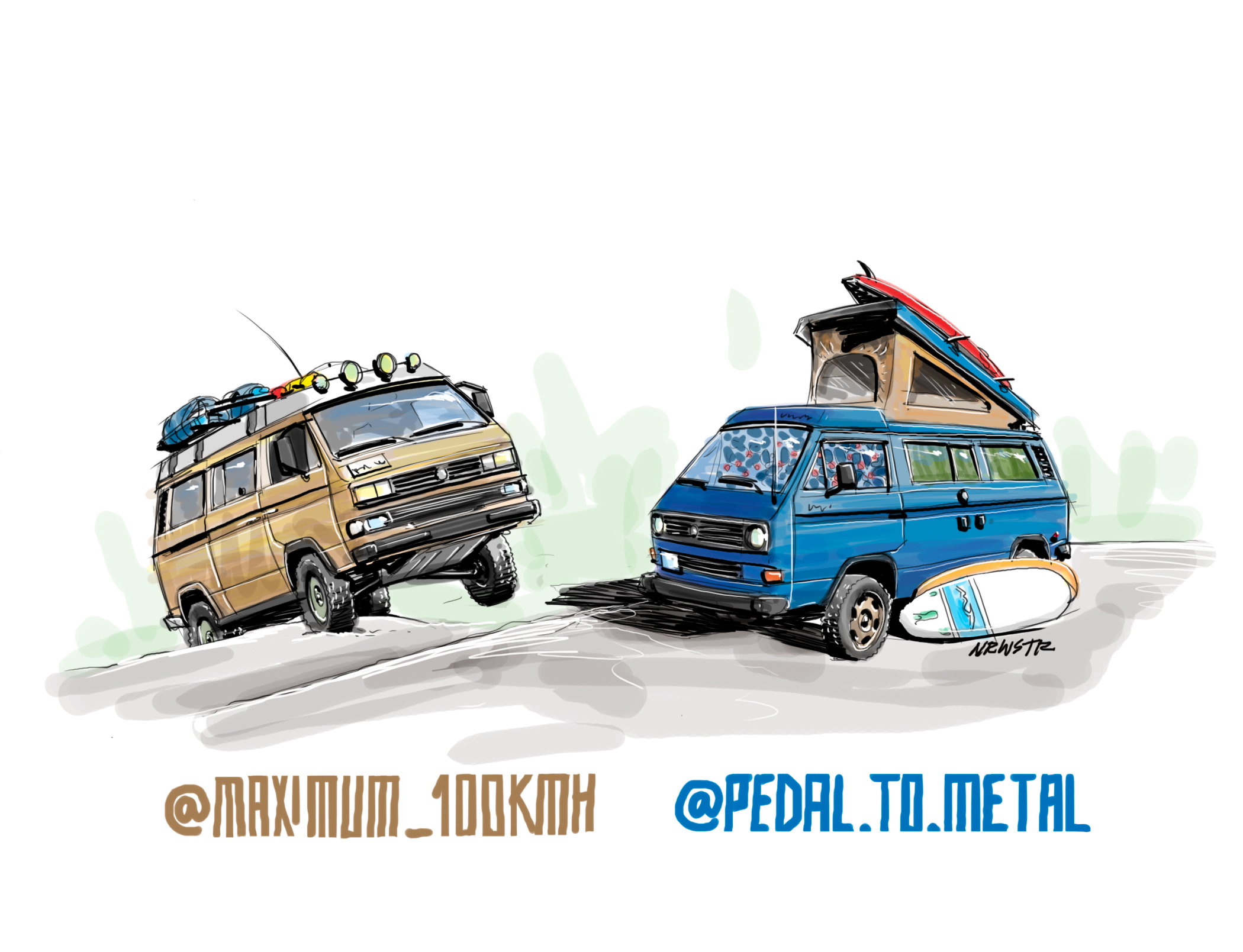 @maximum_100kmh-@pedal.to.metal-sketch.jpg