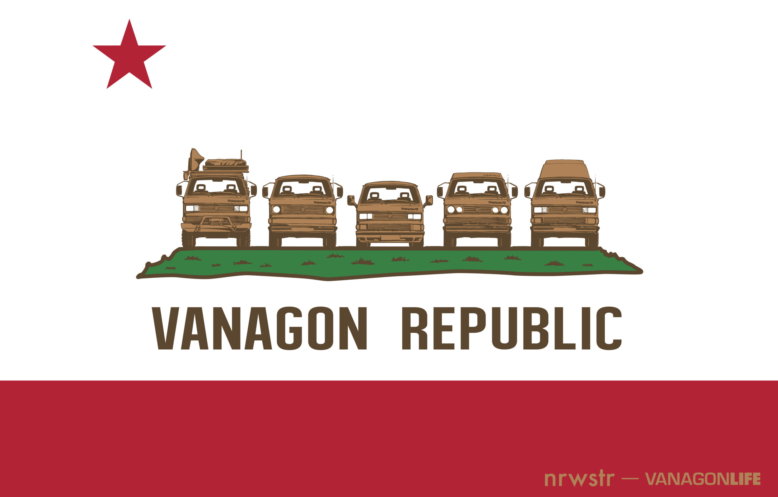 vanagon republic decal-final-pantone matched.png