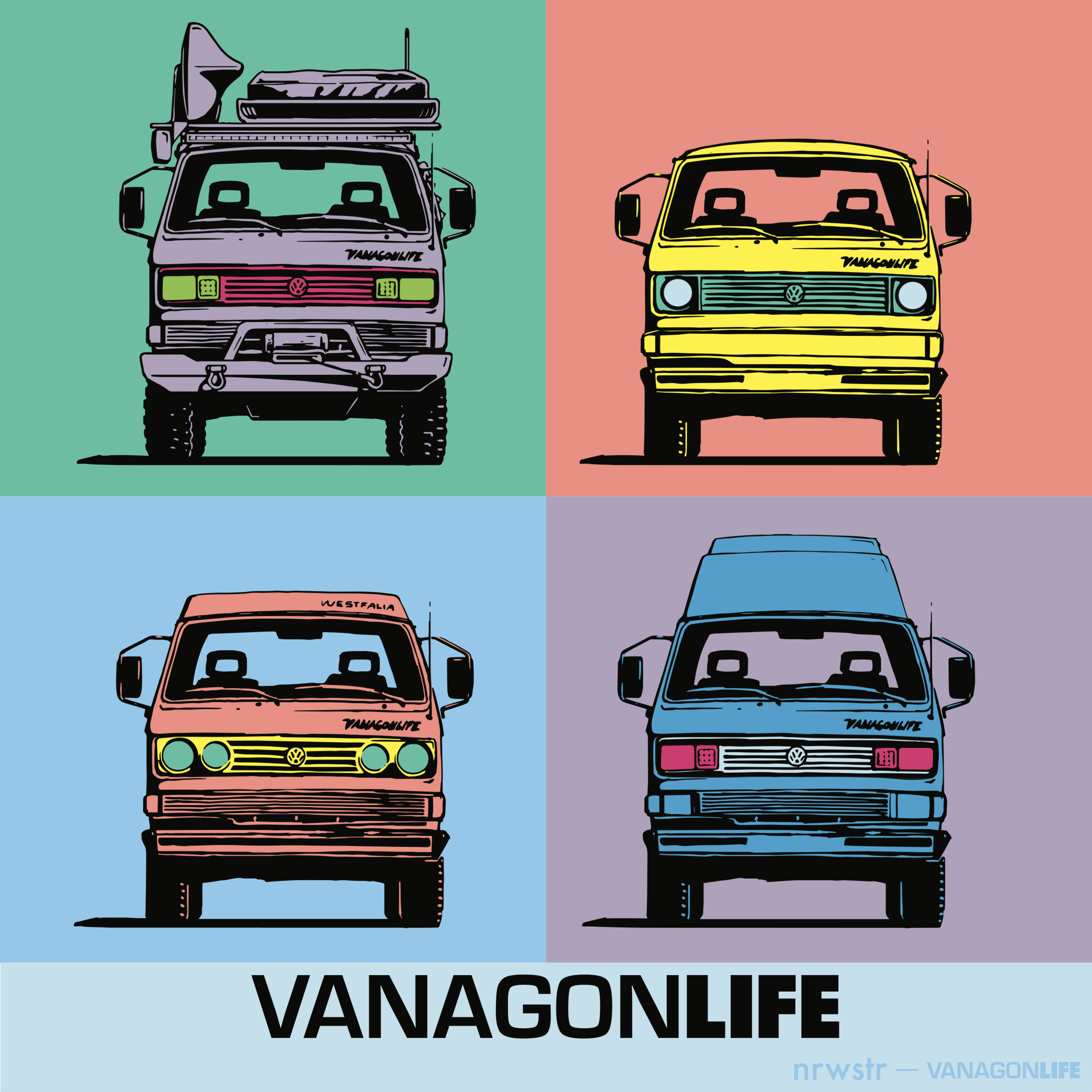 vandy warhol decal-final-pantone matched.png