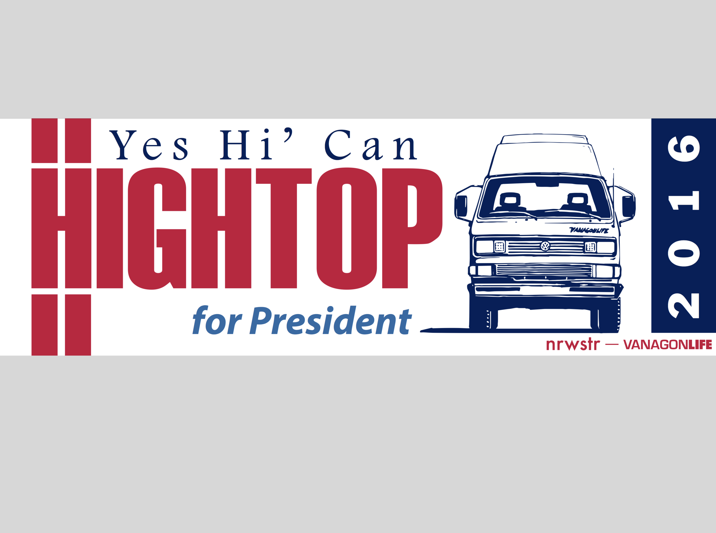 hightop campaign graphic.png