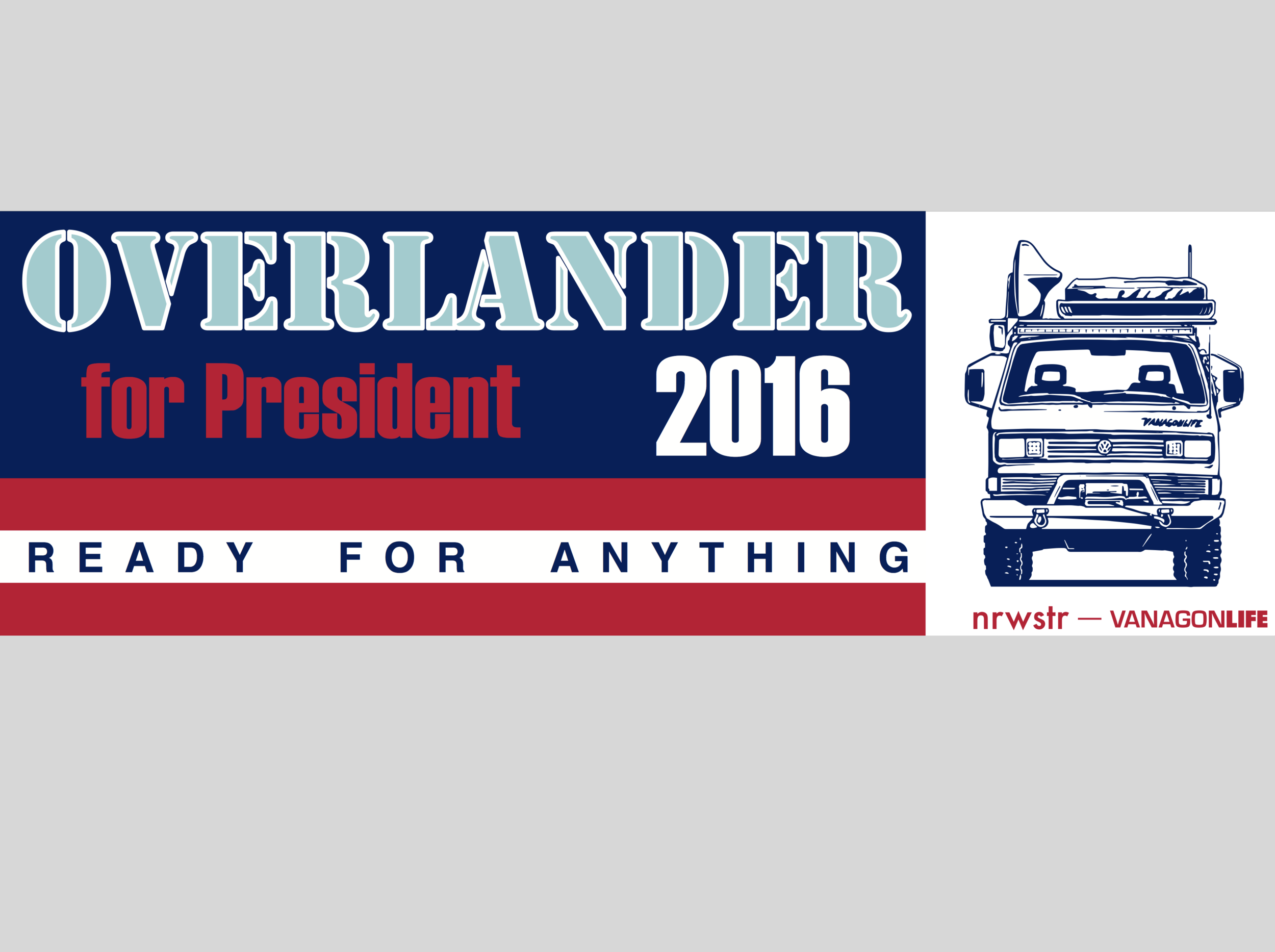 overlander campaign graphic.png