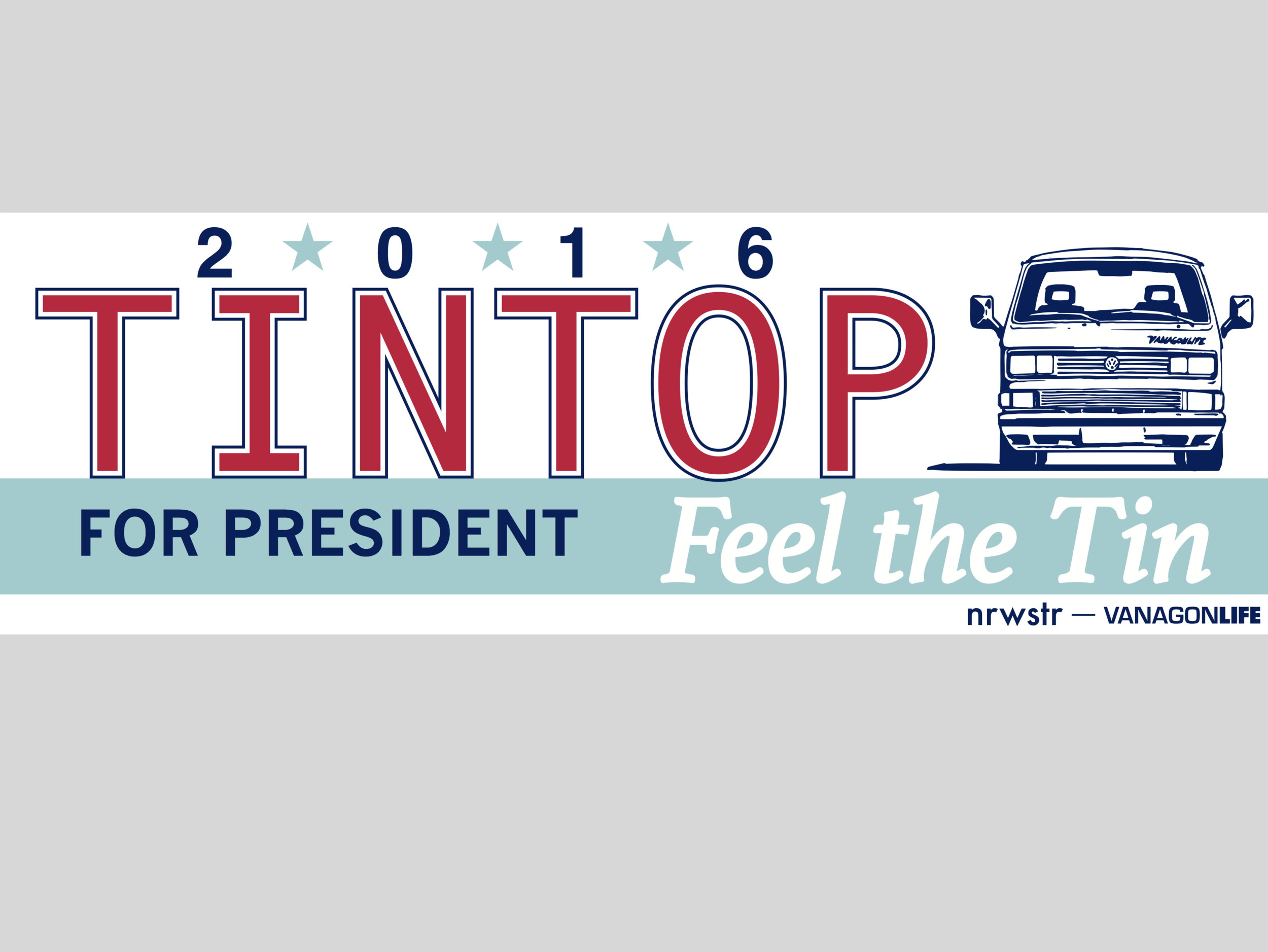 tintop campaign graphic.png