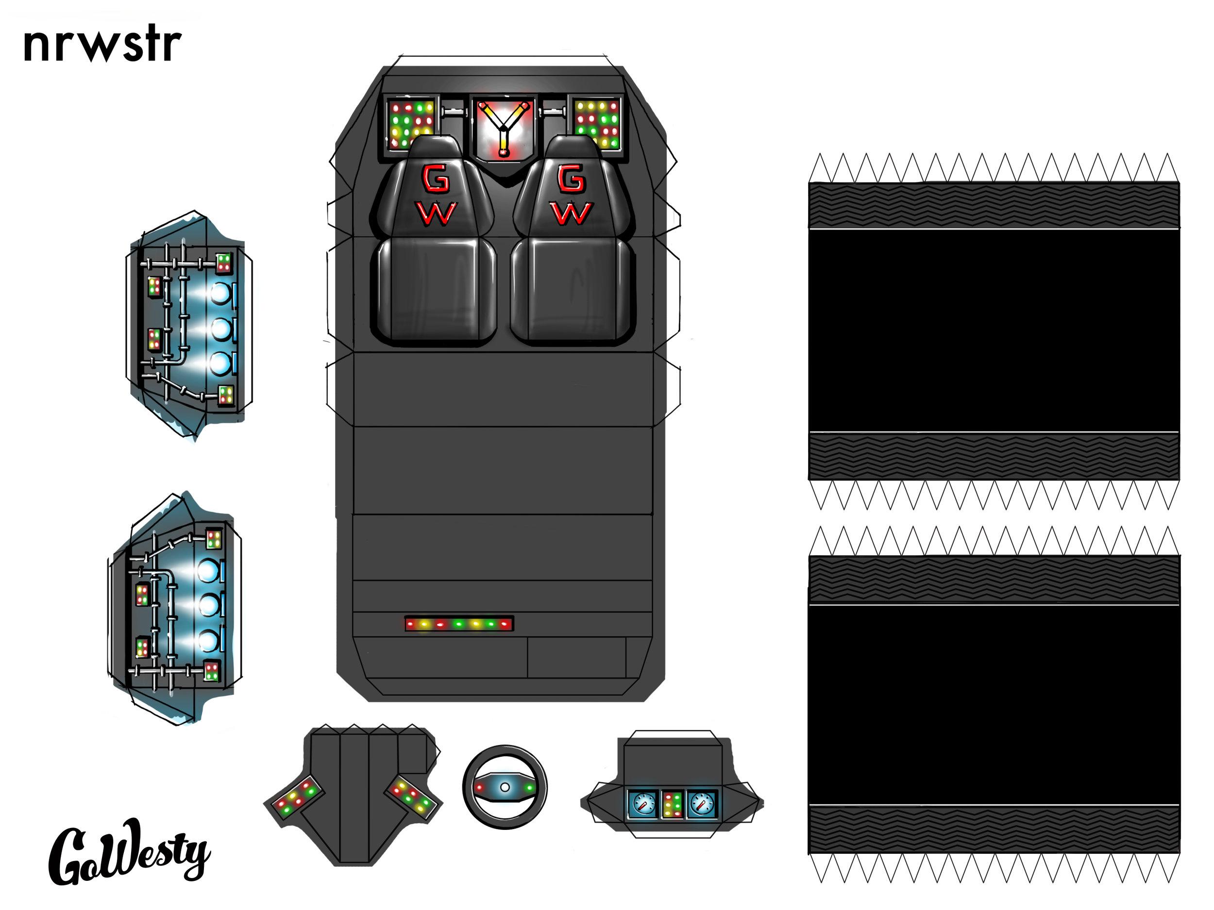 3d-back-to-the-future-van-p2.jpg