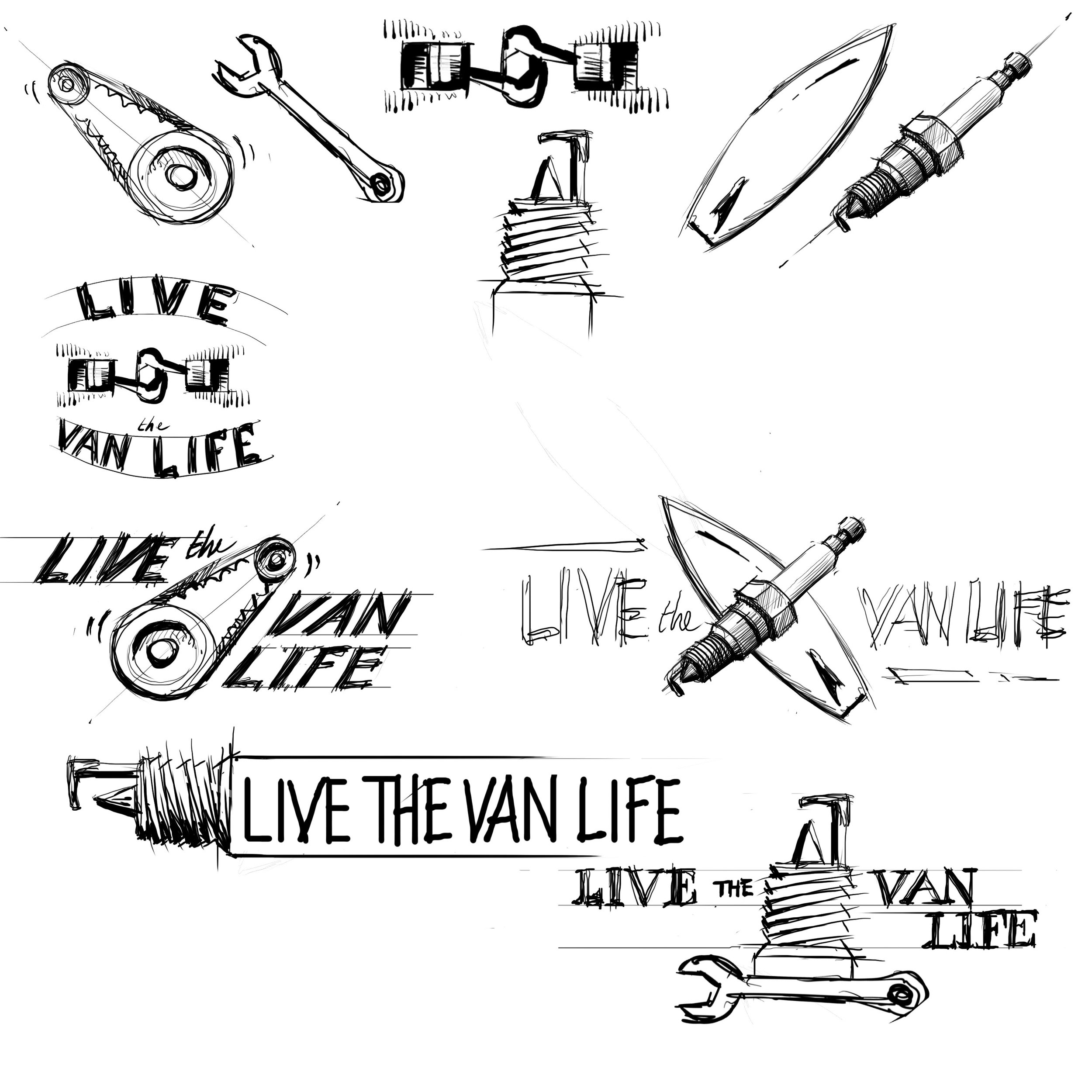 live-the-van-life-logo-sketches1.jpg