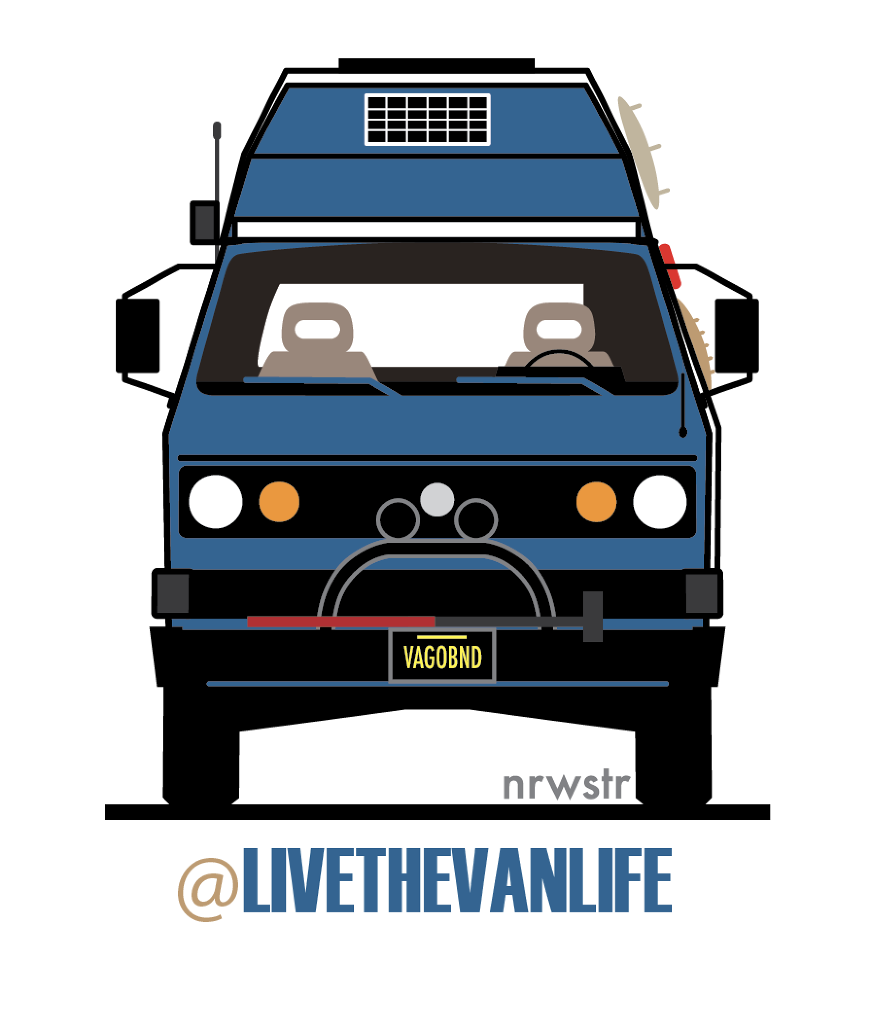 livethevanlife front view.png