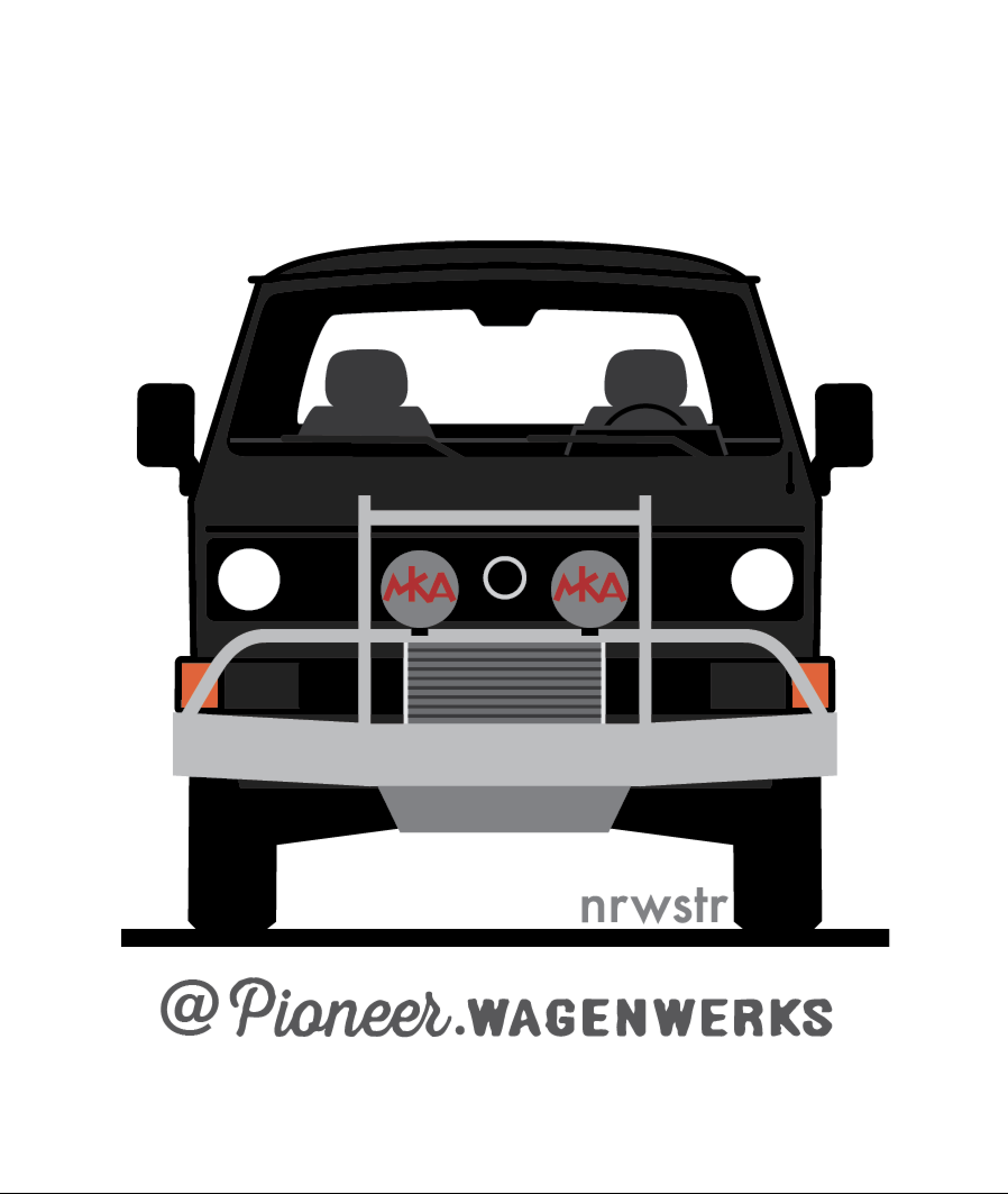 comm-pioneer.wagenwerks front view.png