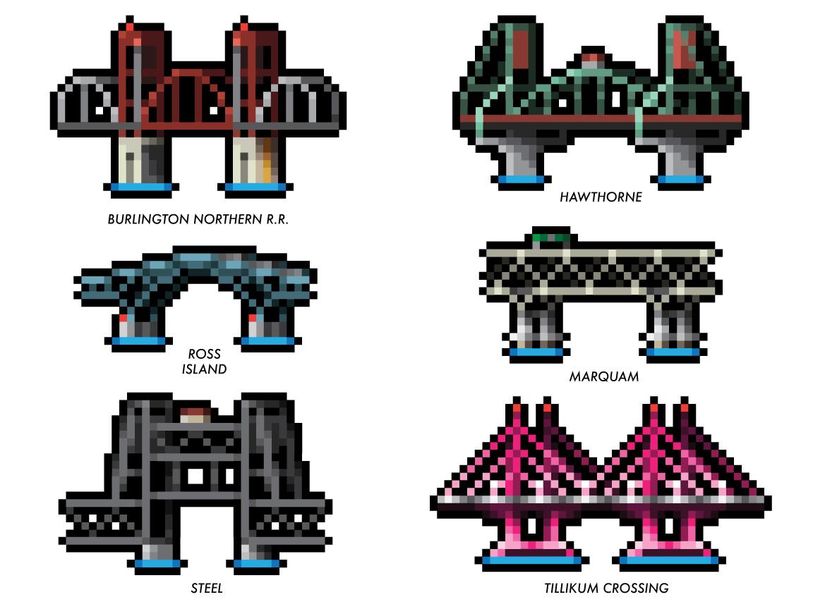 8-bit-bridges-comp2.jpg