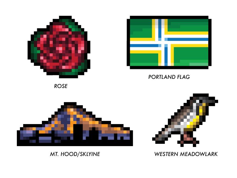 8-bit-emblems-&-skyline-comp.jpg