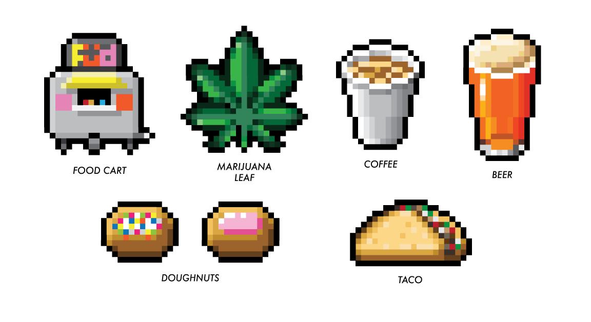8-bit-food-comp.jpg