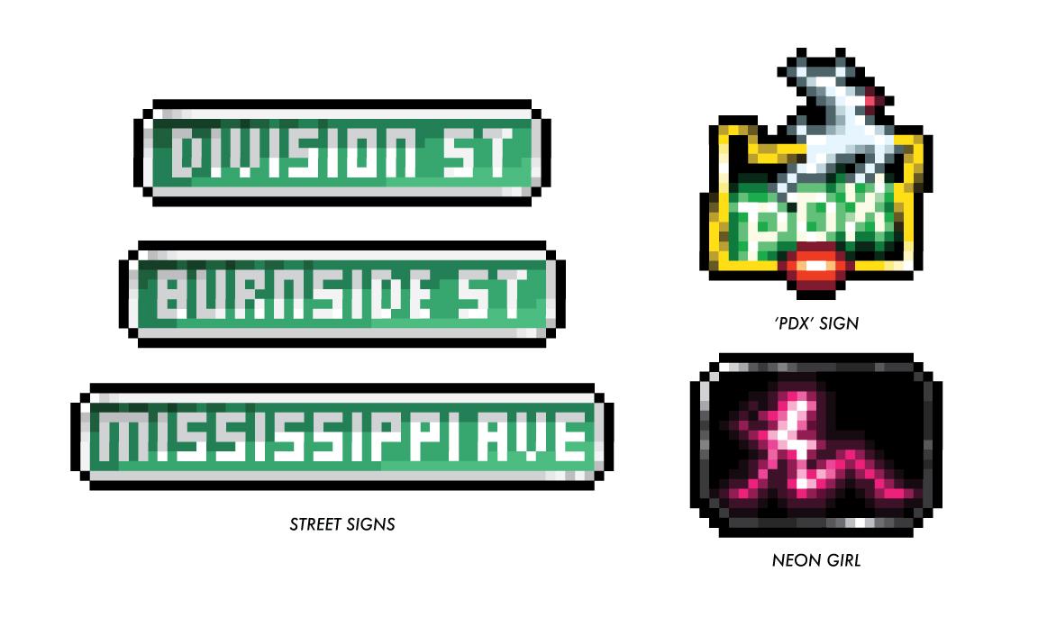 8-bit-signs-comp.jpg