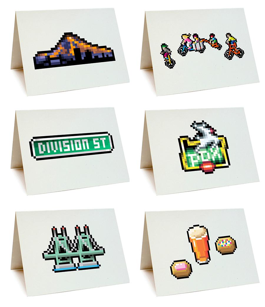 card-selection-sm.jpg
