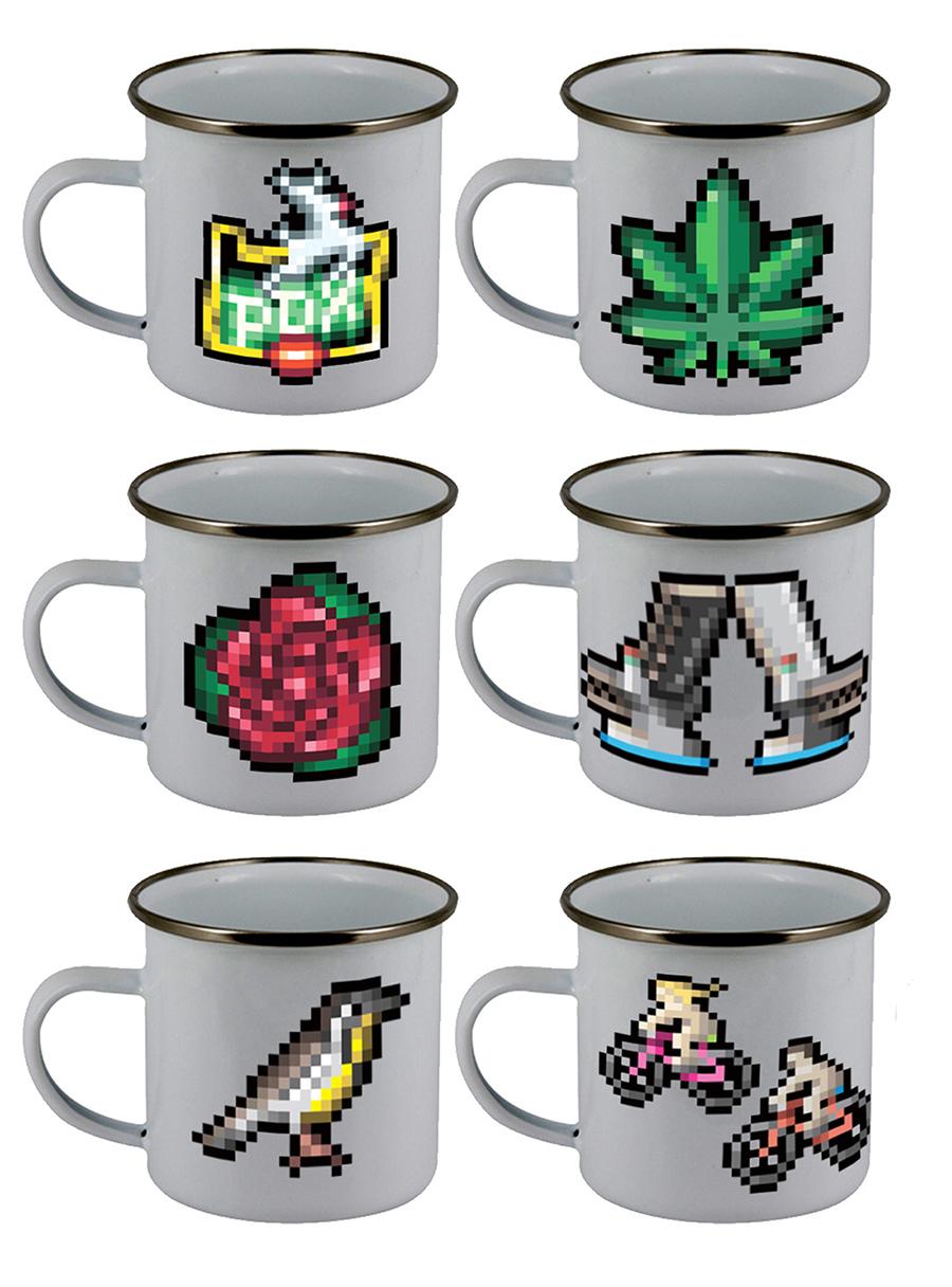 enamel-mug-sm.jpg