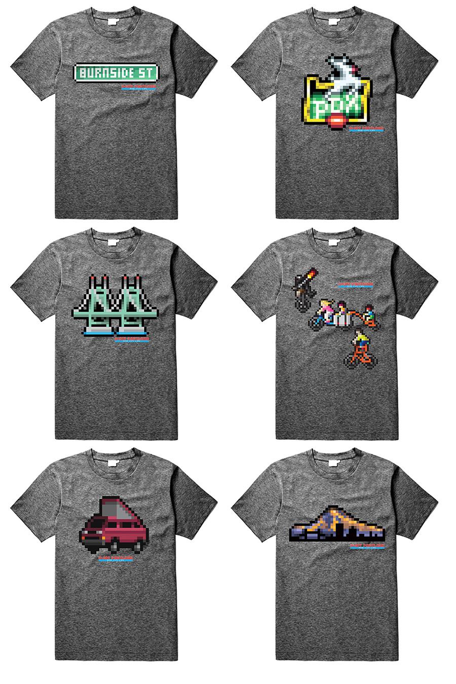 t-shirt-selection-sm.jpg