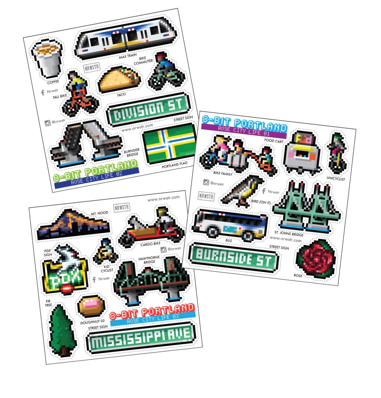 stickers-comp1.jpg