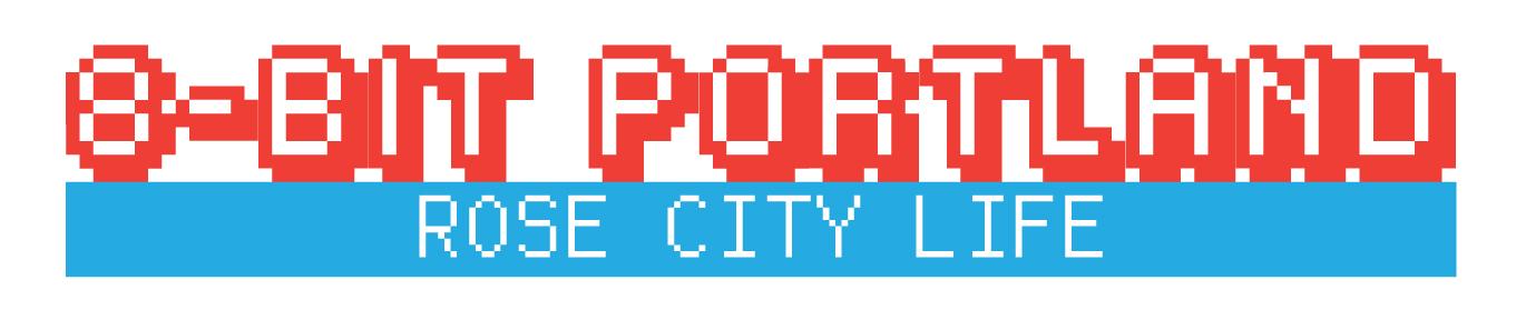 8-bit-portland-title.jpg