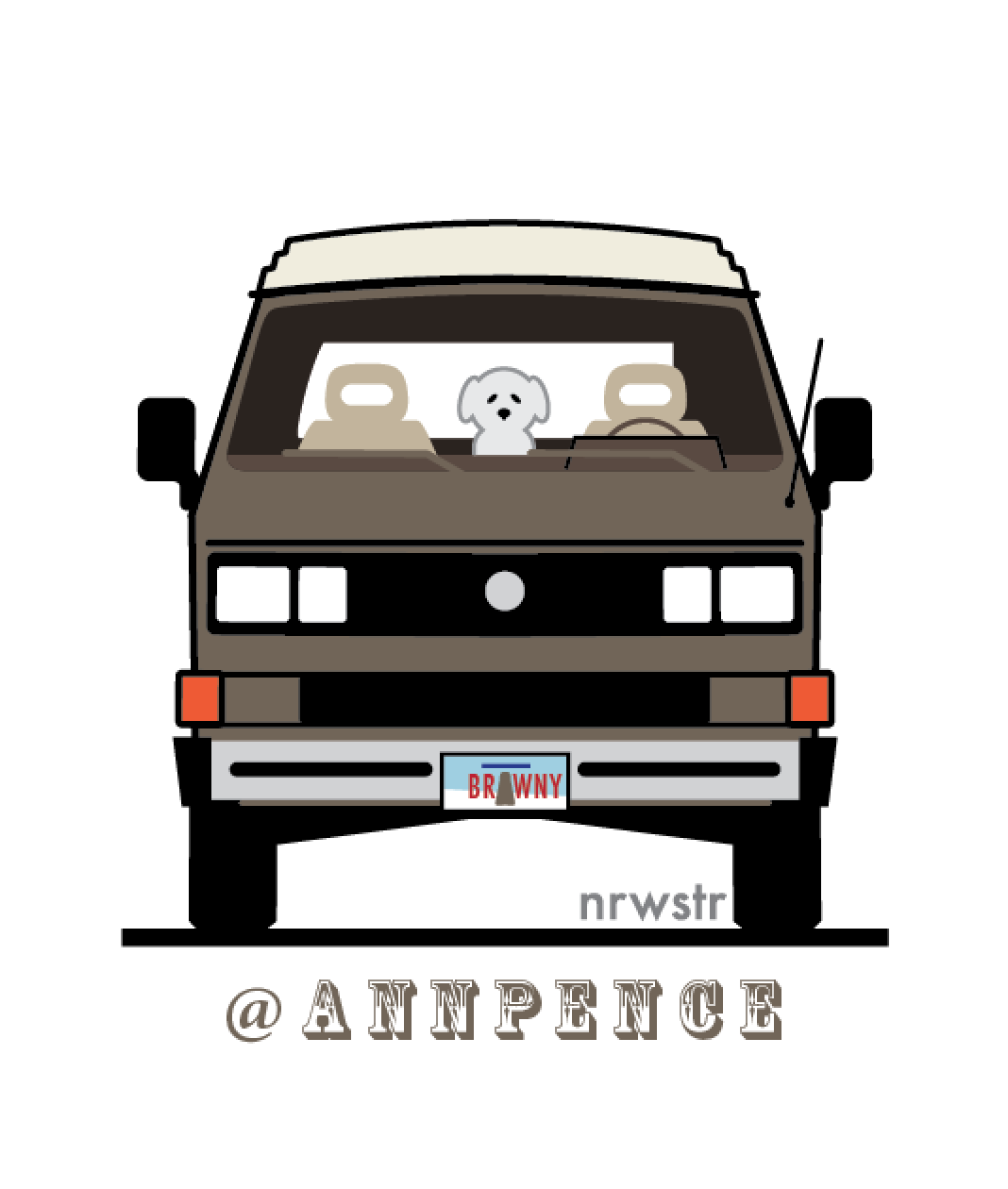 comm-annpence front view.png