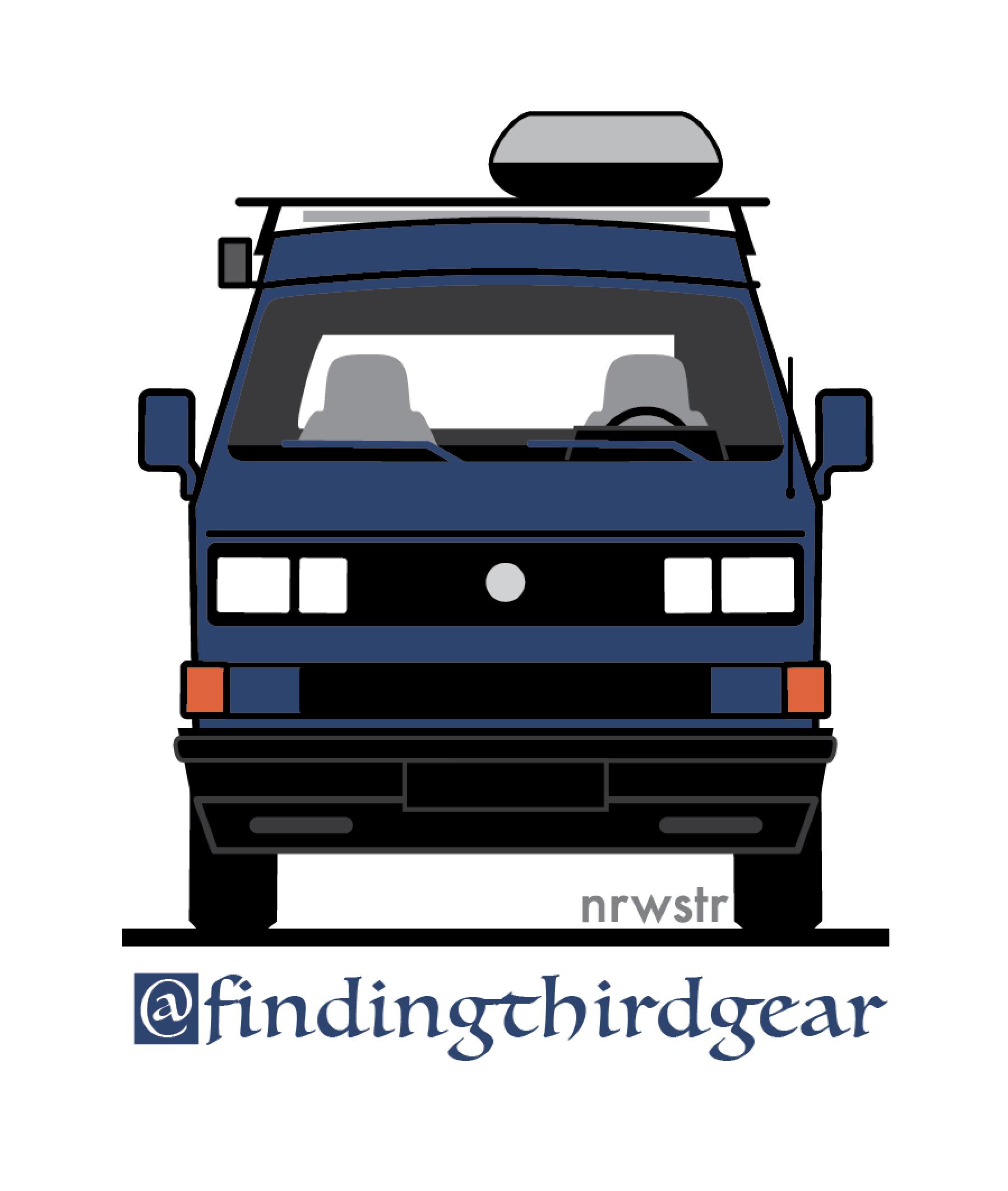 comm-findingthirdgear front view.png