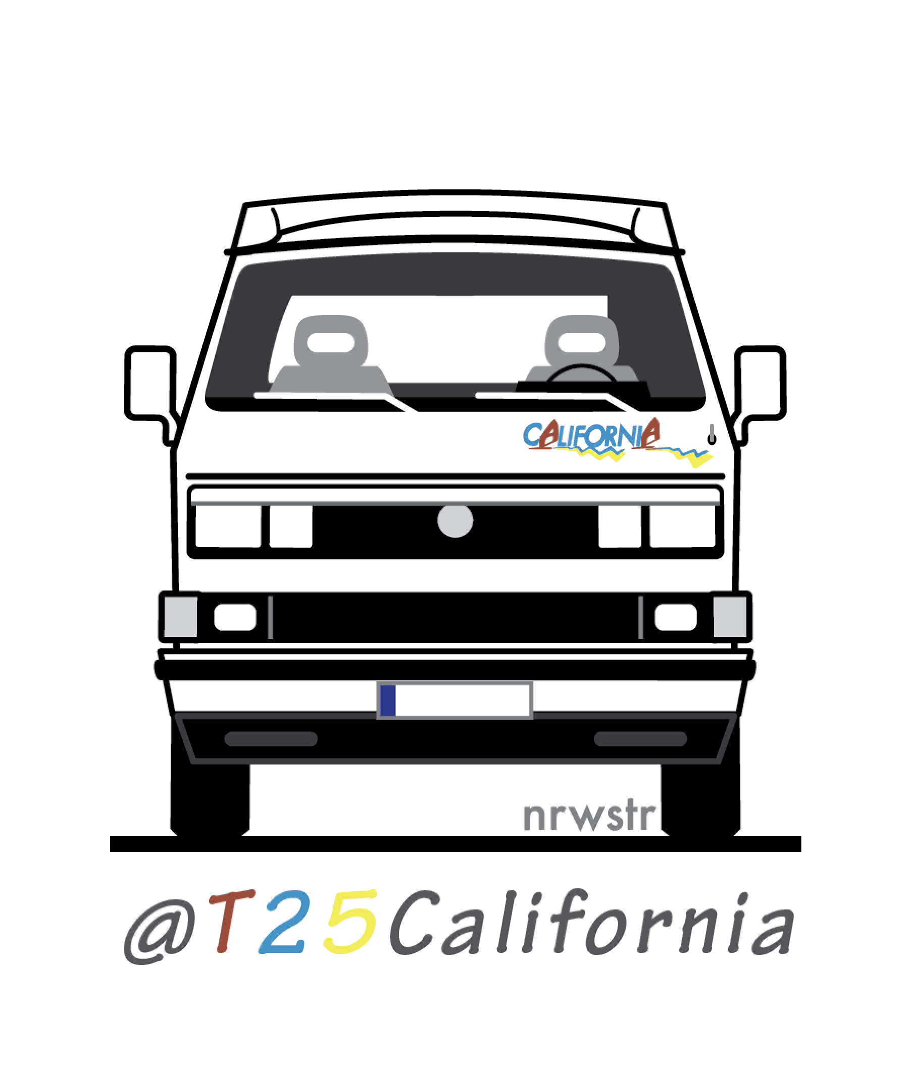 comm-t25california front view.png