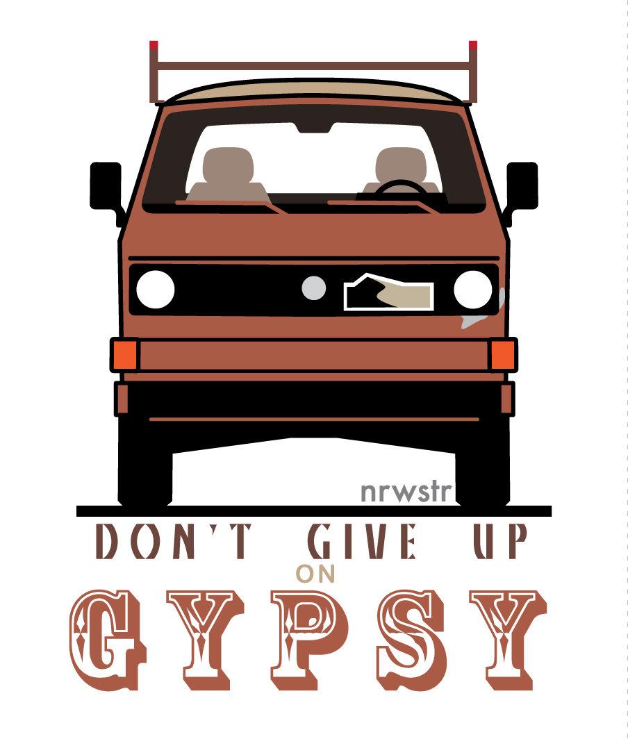 gypsy-front-view.jpg