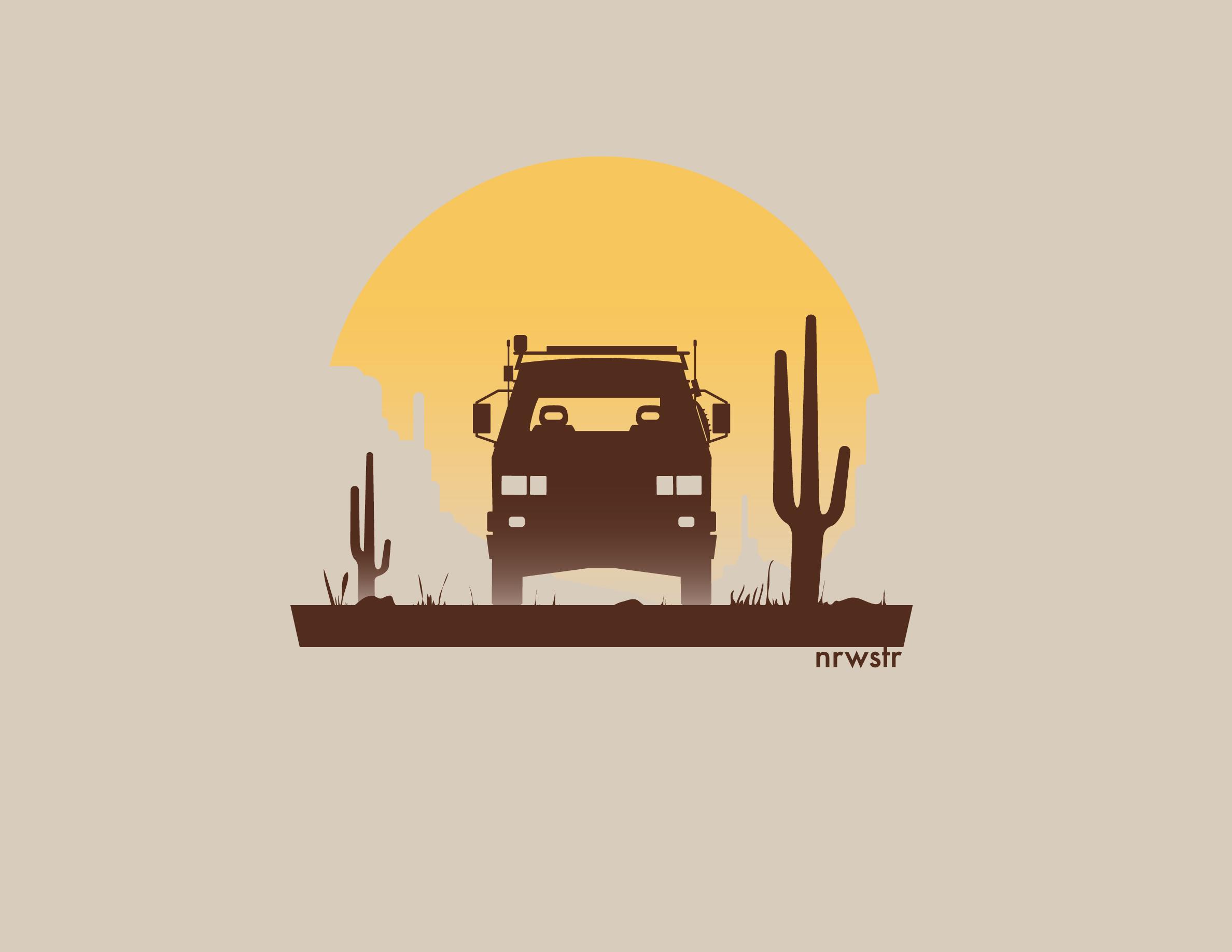 terrains-desert.jpg
