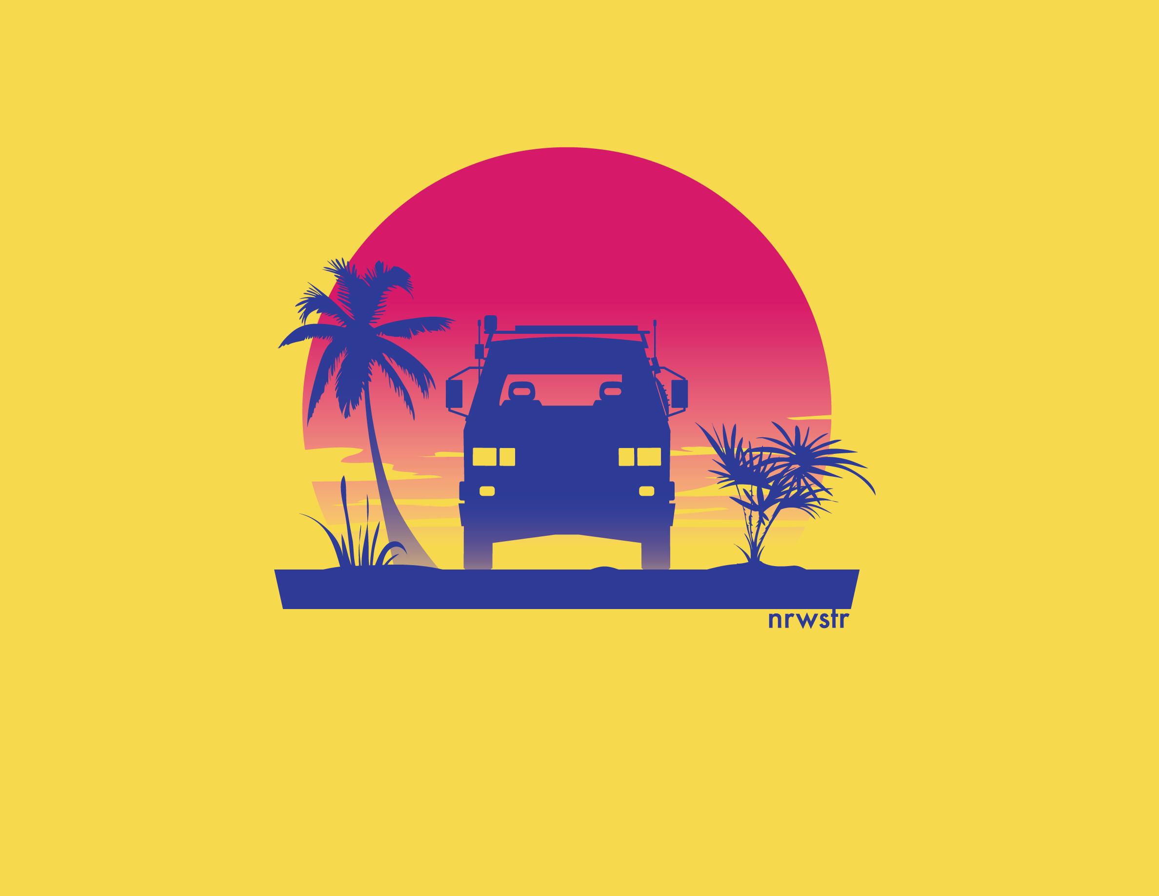 terrains-tropical.jpg