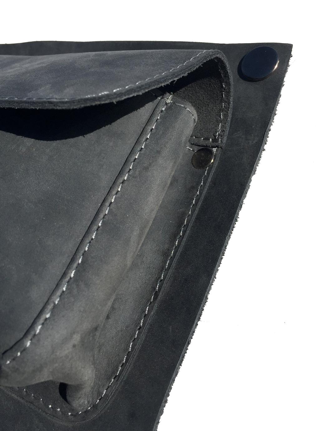 grey-pocket-close-up.jpg