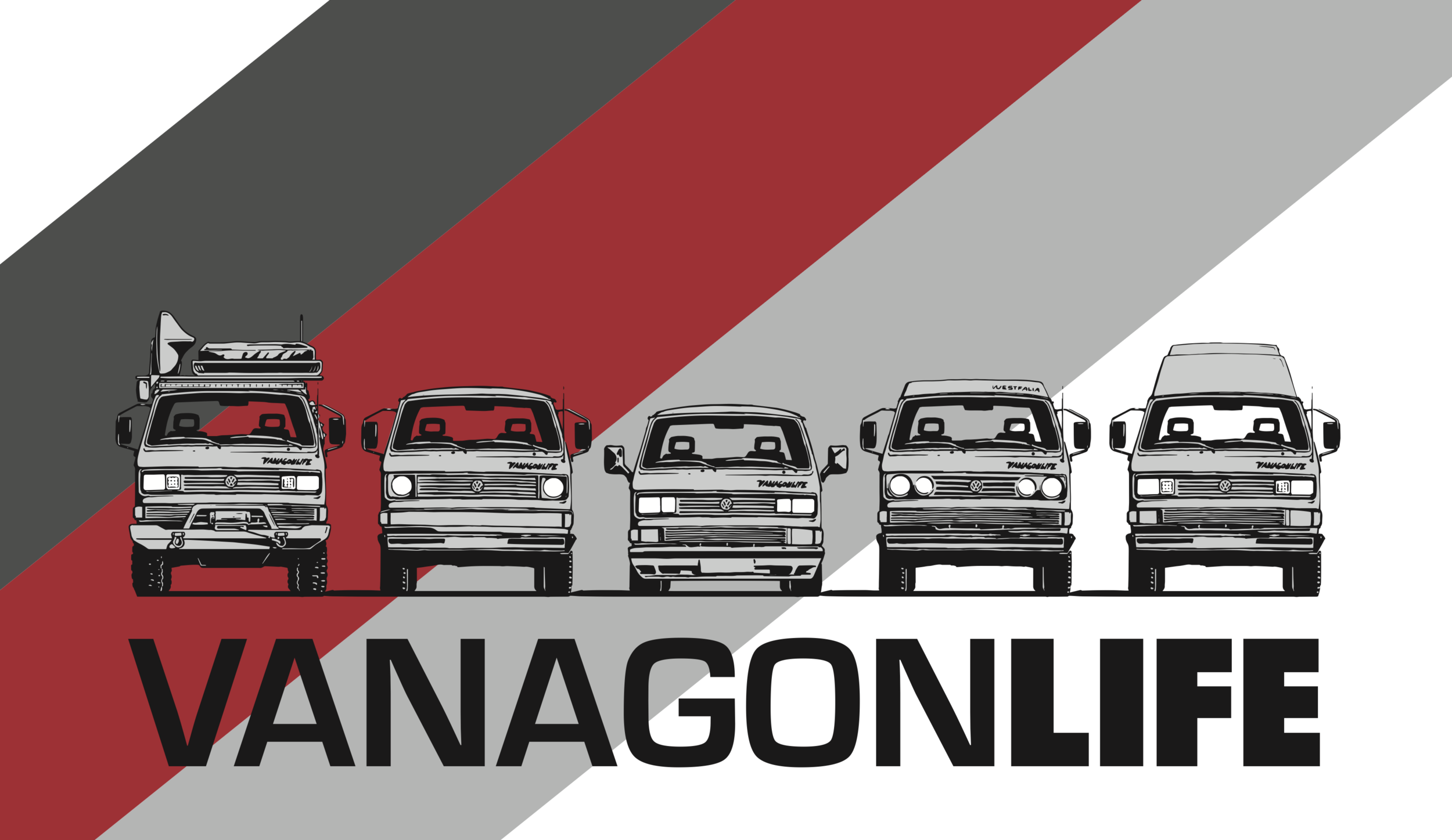 vanagonlife business card image-final.png