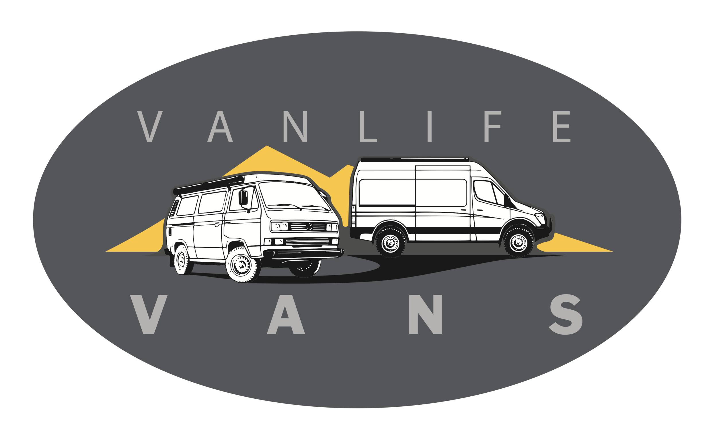van life vans-final.png