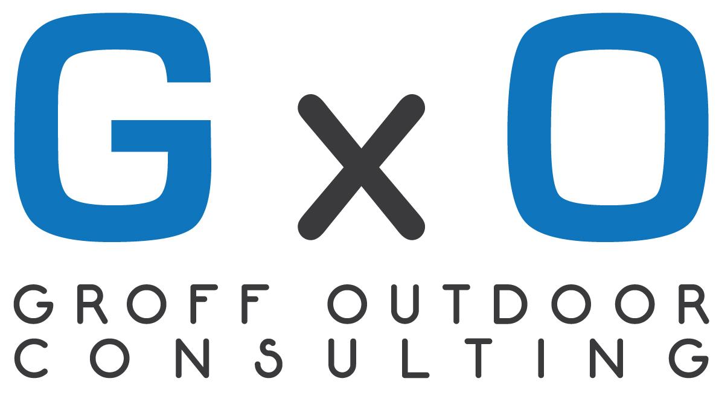 logo-for-eric-final.jpg